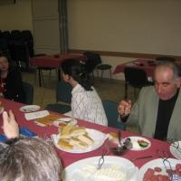 Interkulturelle Akademie 2006