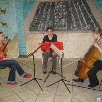 2006-04-02_-_Neujahrsempfang-0005