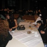 2006-04-16_-_Juliana_Jendo_Hago-0002