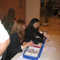 2006-04-16_-_Juliana_Jendo_Hago-0004