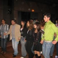 2006-04-16_-_Juliana_Jendo_Hago-0009