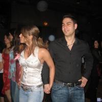 2006-04-16_-_Juliana_Jendo_Hago-0013