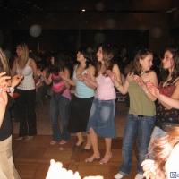 2006-04-16_-_Juliana_Jendo_Hago-0014