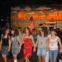 2006-04-16_-_Juliana_Jendo_Hago-0016
