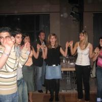 2006-04-16_-_Juliana_Jendo_Hago-0018