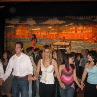 2006-04-16_-_Juliana_Jendo_Hago-0021