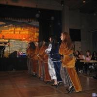 2006-04-16_-_Juliana_Jendo_Hago-0048
