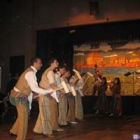 2006-04-16_-_Juliana_Jendo_Hago-0049