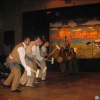 2006-04-16_-_Juliana_Jendo_Hago-0050