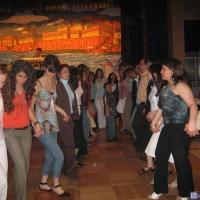 2006-04-16_-_Juliana_Jendo_Hago-0063