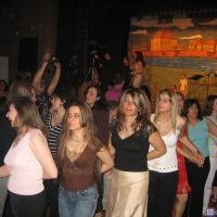 2006-04-16_-_Juliana_Jendo_Hago-0065