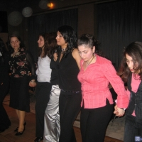 2006-04-16_-_Juliana_Jendo_Hago-0067