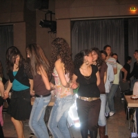 2006-04-16_-_Juliana_Jendo_Hago-0071