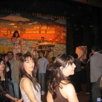2006-04-16_-_Juliana_Jendo_Hago-0072