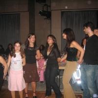2006-04-16_-_Juliana_Jendo_Hago-0075