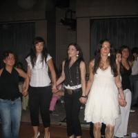 2006-04-16_-_Juliana_Jendo_Hago-0077