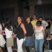 2006-04-16_-_Juliana_Jendo_Hago-0078