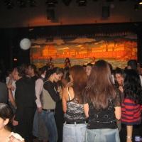 2006-04-16_-_Juliana_Jendo_Hago-0085