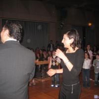 2006-04-16_-_Juliana_Jendo_Hago-0092