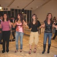 2006-04-16_-_Juliana_Jendo_Hago-0100
