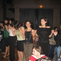 2006-04-16_-_Juliana_Jendo_Hago-0101