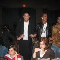 2006-04-16_-_Juliana_Jendo_Hago-0102