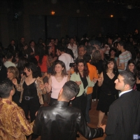 2006-04-16_-_Juliana_Jendo_Hago-0110