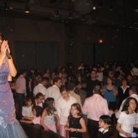 2006-04-16_-_Juliana_Jendo_Hago-0111