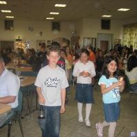 2006-05-13_-_Muttertag-0004