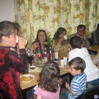2006-05-13_-_Muttertag-0022