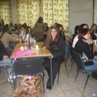 2006-05-13_-_Muttertag-0026