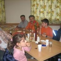 2006-05-13_-_Muttertag-0029