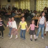 2006-05-13_-_Muttertag-0037