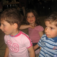 2006-05-13_-_Muttertag-0070