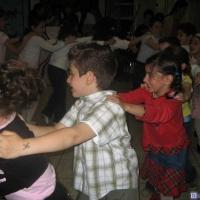 2006-05-13_-_Muttertag-0078