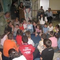 2006-05-13_-_Muttertag-0093