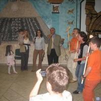 2006-05-13_-_Muttertag-0096