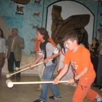 2006-05-13_-_Muttertag-0099