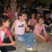 2006-05-13_-_Muttertag-0101