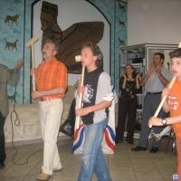 2006-05-13_-_Muttertag-0103