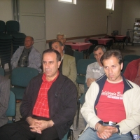 2006-05-19_-_Vortrag_Shlemoun_Yonan-0005