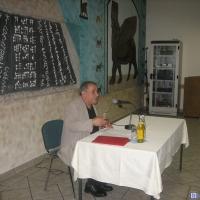2006-05-19_-_Vortrag_Shlemoun_Yonan-0012
