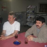 2006-05-19_-_Vortrag_Shlemoun_Yonan-0014