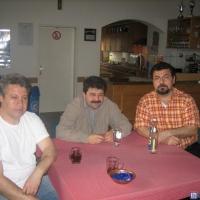 2006-05-19_-_Vortrag_Shlemoun_Yonan-0019