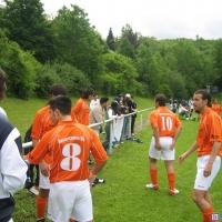 2006-05-28_-_Fussballturnier_Wuerzburg-0025