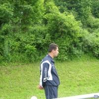 2006-05-28_-_Fussballturnier_Wuerzburg-0026