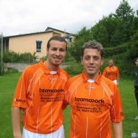 2006-05-28_-_Fussballturnier_Wuerzburg-0027