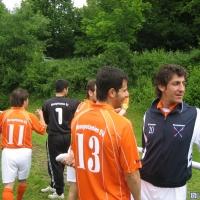 2006-05-28_-_Fussballturnier_Wuerzburg-0030