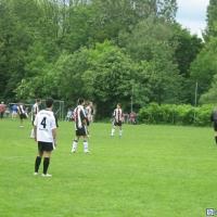 2006-05-28_-_Fussballturnier_Wuerzburg-0033