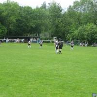 2006-05-28_-_Fussballturnier_Wuerzburg-0034
